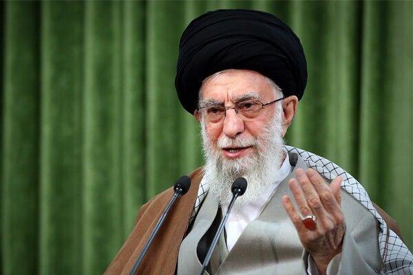 موافقیت رهبر انقلاب با عفو یا تخفیف مجازات تعدادی از محکومان