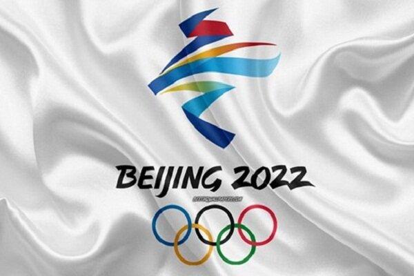 احتمال تحریم المپیک پکن از سوی آمریکا