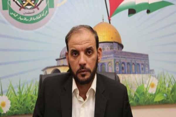 رژیم صهیونیستی به دنبال سنگ اندازی در مسیر انتخابات فلسطین است