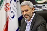 واردات ۲۰۰ میلیون تن خاک فسفات از سوریه به ایران