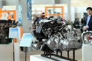 موتورهای پرقدرت کم مصرف یورو ۶ تولید می شوند