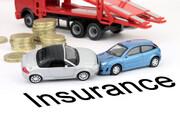 امکان انتقال تخفیفهای بیمهای شخص ثالث به خودروی دیگر