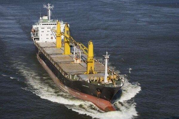 جزئیات جدید از حمله به کشتی «ساویز»