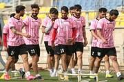 فدراسیون فوتبال ادعای پرسپولیس را تکذیب کرد