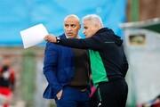 سرمربیان استقلالی روی نیمکت ۹ تیم لیگ برتری
