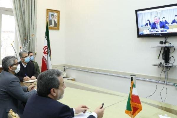 آمریکا ایدهای جدی به ایران در خصوص برجام پیشنهاد کرده است