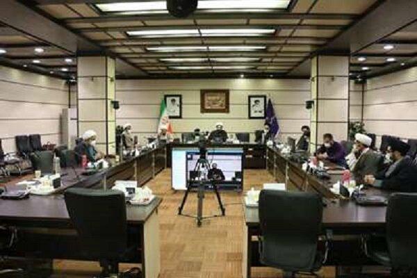 لزوم تشکیل اتاقهای عملیات برای پاسخگویی به شبهات دانشجویی