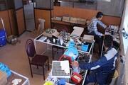 راهاندازی سرای نوآوری خودرو در استان کرمان/ مرکز نوآوری شهری فعالیت خود را آغاز میکند