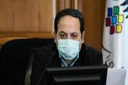 تهران برای زیستپذیر ماندن الزامی جز مدیریت پسماند ندارد