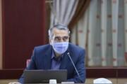 تکلیف قانونی در بودجه ۱۴۰۰ برای همسان سازی حقوق اعضای هیئت علمی