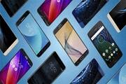 ۱۰۰ هزار گوشی در کشور آلوده به بدافزارهای شایع اندرویدی شدند