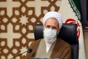 ظرفیتهای دانشگاه آزاد اسلامی در سطح بین المللی باید ارتقا یابد