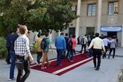 ظرفیت پذیرش دانشجو بر اساس کیفیت عملکرد دانشگاهها تعیین میشود
