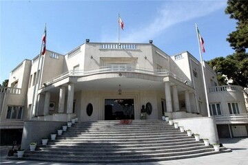 جای خالی توجه به «اسناد بالادستی» در سیاست دولتها