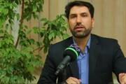 مشارکت ۴۰۰ هزار دانشجو در دروس پویش قرآنی در بهشت