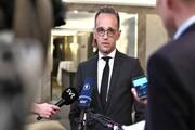 آلمان: حادثه نطنز، خبر خوبی برای مذاکرات وین نیست