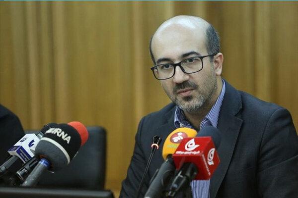 ارائه طرح الزام شهردار تهران به تدوین کارنامه چهارساله