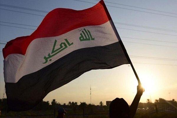 شیعیان برای تغییر سیاسی در عراق چه کنند؟