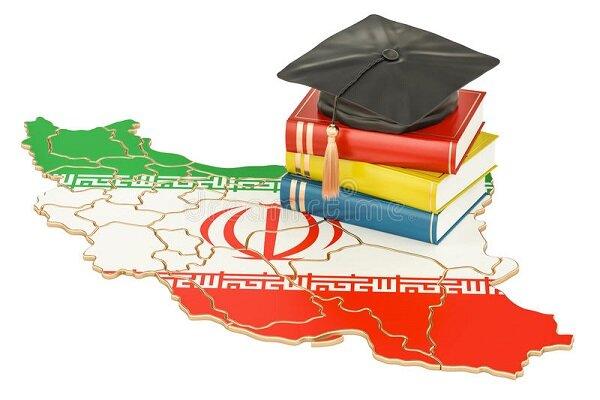 آموزش عالی ایران هیچ الگوی روشنی ندارد/ حرکت پاندولی از سر بلاتکلیفی