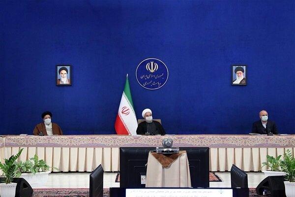 لزوم تغییر راهبرد جمهوری اسلامی برای مقابله با اقدامات خرابکارانه دشمن