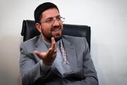 زندگی شهید صیاد شیرازی جلوهای از حیات طیبه بود