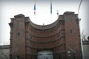 وزرای کشور و امورخارجه مداخله انتخاباتی سفیر فرانسه را فورا پیگری کنند