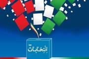 انتخابات در ایران نظاممند نیست