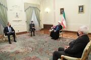 هشدار درباره باز کردن پای رژیم صهیونیستی به منطقه خلیج فارس