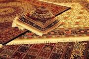 سرای نوآوری فرش ماشینی واحد کاشان؛ شناسایی گلوگاهها و تبدیل تحریم به فرصت