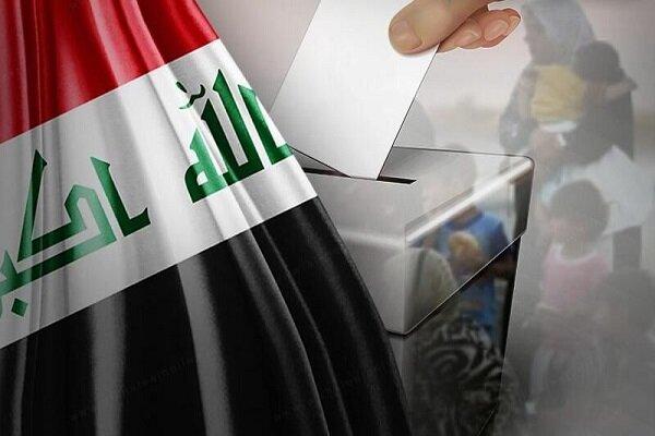 واکاوی ائتلافسازیهای جدید در عراق/ سهمخواهیها تقویت میشود؟