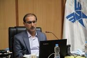 برگزاری ۹۲ کرسی آزاد اندیشی در واحدهای استان گیلان