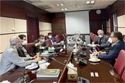 اعلام برنامههای کنسرسیوم ۵ دانشگاه برتر ایرانی برای جذب دانشجو