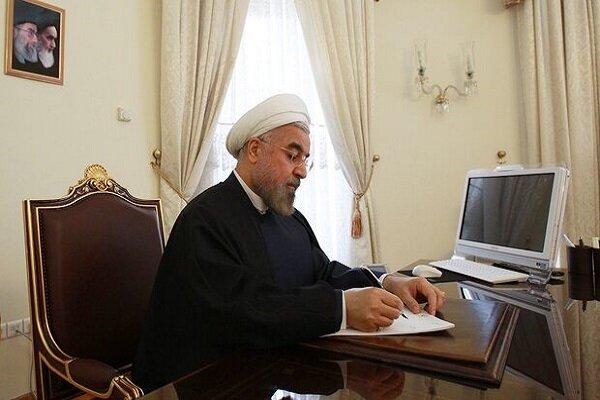 سردار حجازی زندگی خود را وقف پاسداری از ارزشهای انقلاب کرد