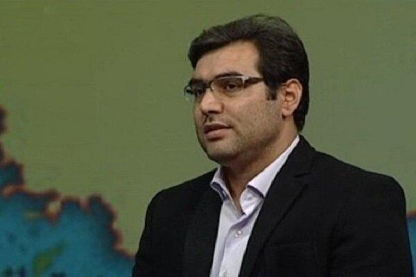 جدیت ایران در «میدان» همچنان پابرجاست
