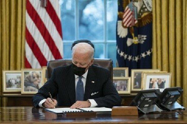 حمایت ۲۷ سناتور دموکرات از بازگشت آمریکا به برجام