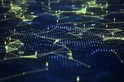 ۱۰ کشور برتر دنیا در قدرت سایبری/ ایران در جایگاه ۲۳
