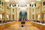 نشست کمیسیون برجام و مذاکره درباره رفع تحریمها