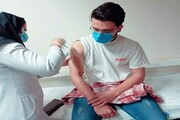 واکسیناسیون دانشجویان و دانشگاهیان از شهریور تا آبان انجام میشود