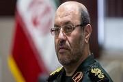 قدرت موشکی ایران خط قرمز است/ پاسخ سخت تهران به تحرکات خصمانه