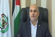 عربستان سعودی فلسطینیان را از زندانهای خود آزاد کند