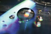 تولید نسل جدید عایقهای حرارتی با فناوری نانو