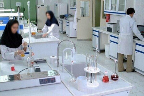همکاری پارک علم و فناوری شهید بهشتی با هلال احمر