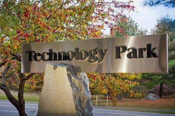 تصویب یک تبصره برای تقویت زیرساختهای پارکهای فناوری