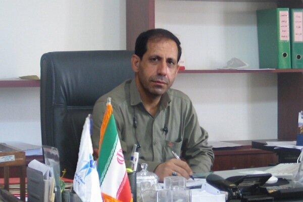 رئیس دانشگاه آزاد قشم عضو شورای فرهنگی شهرستان قشم شد