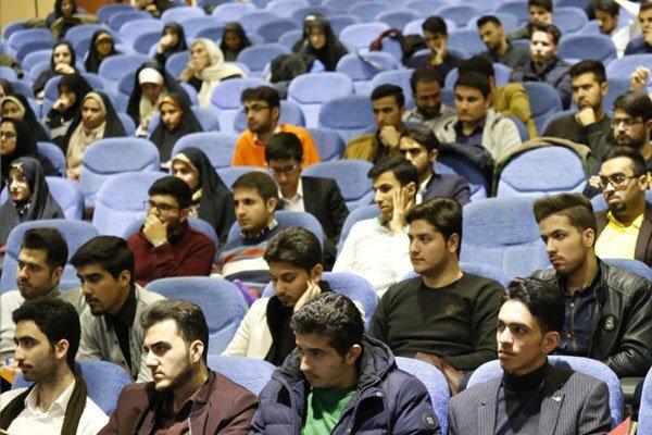 جشنواره فرهنگی شهید علی خلیلی برگزار میشود