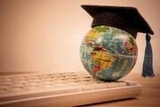 افت 40 درصدی دانشجویان خارجی در انگلیس