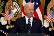بایدن: گمانه زنی درباره نتایج مذاکرات وین با ایران زود است
