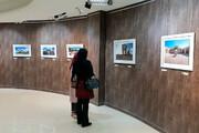 دهمین جشنواره فیلم و عکس امید دانشجویی ۲۵ تیر برگزار میشود