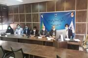 ضرورت ایجاد مراکز تحقیقاتی صنایع دستی و نفت و گاز در دانشگاه آزاد اسلامی ایلام