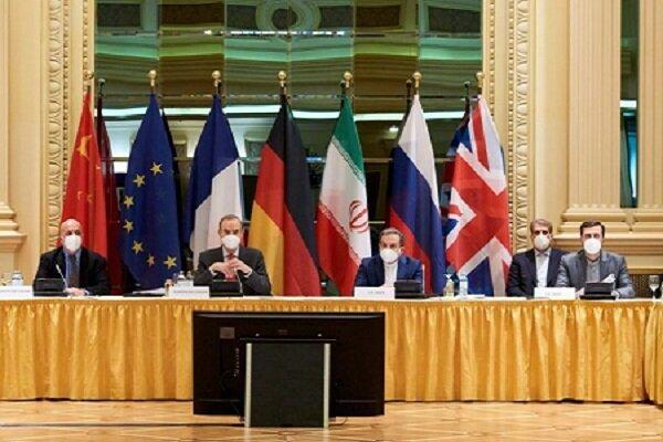 پایان جلسه کمیسیون مشترک برجام